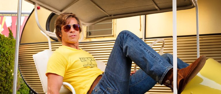 Brad-Pitt-pelicula