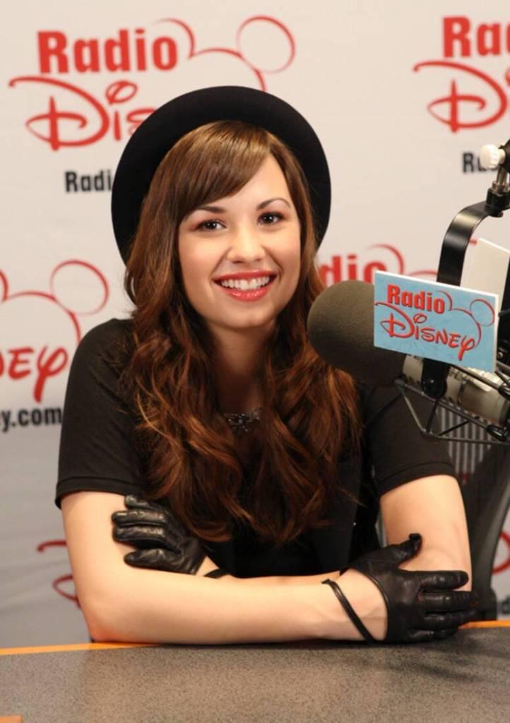Demi-Lovato-Disney