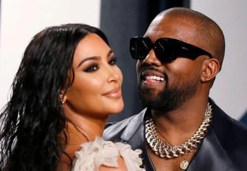 Kim Kardashian - Destacada