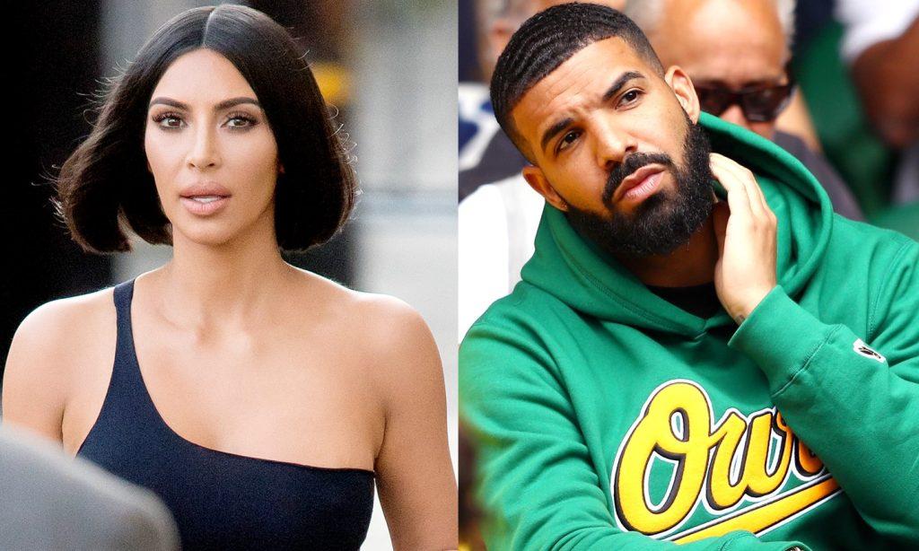 Kim-Kardashian-Drake