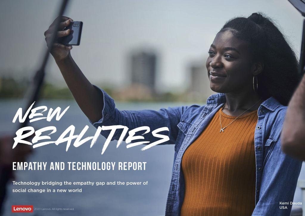 Lenovo-Nuevas-Realidades-1