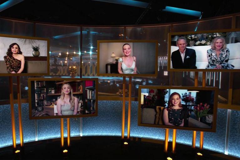 Momentos-Golden-Globes-2021