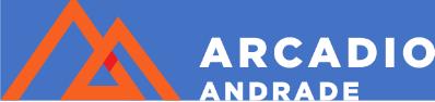 fundación Andrade