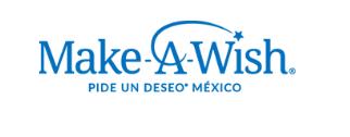 Make a Wish México