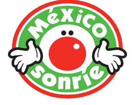 México Sonríe