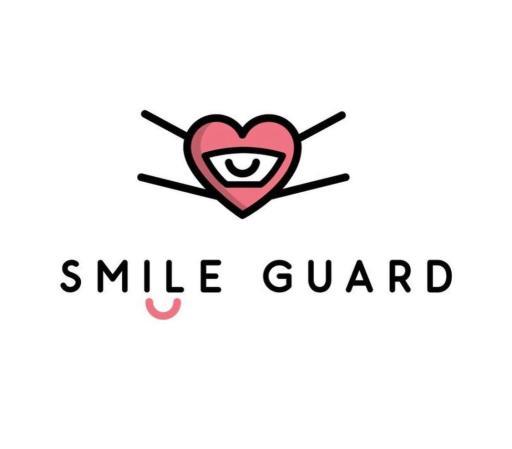 Smile Guard