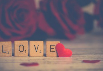 Amor-o-Necesidad-Alexis-Destacada