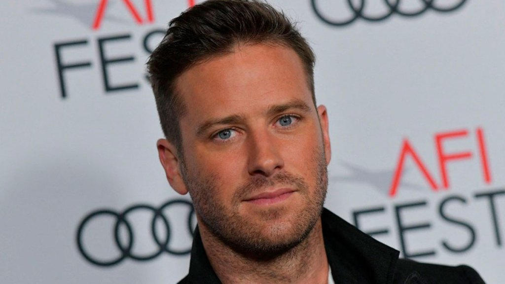 Armie-Hammer-documental-serie