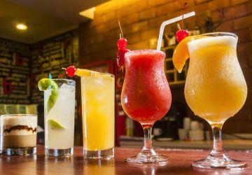 Bebidas-vacation-mood