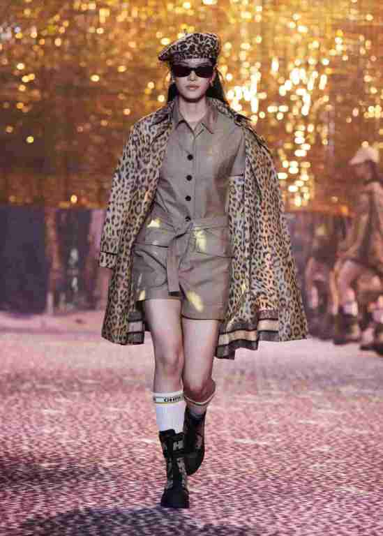Dior-Fall-2021-Shangai-look-leopardo-ok
