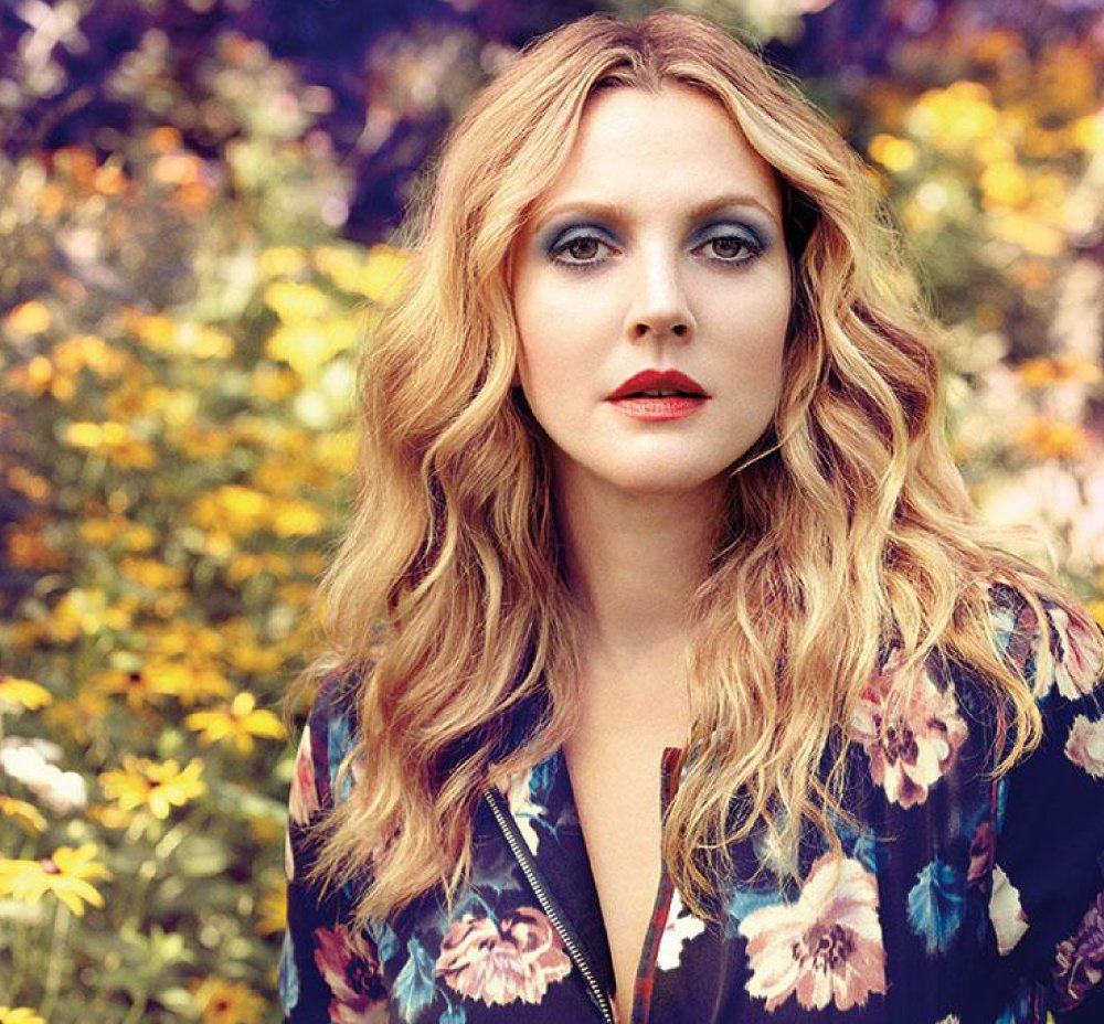 Drew-Barrymore-nueva-revista-2