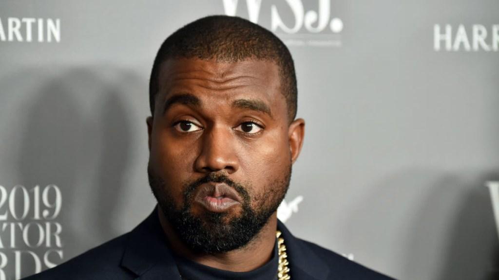 Kanye-West-divorcio
