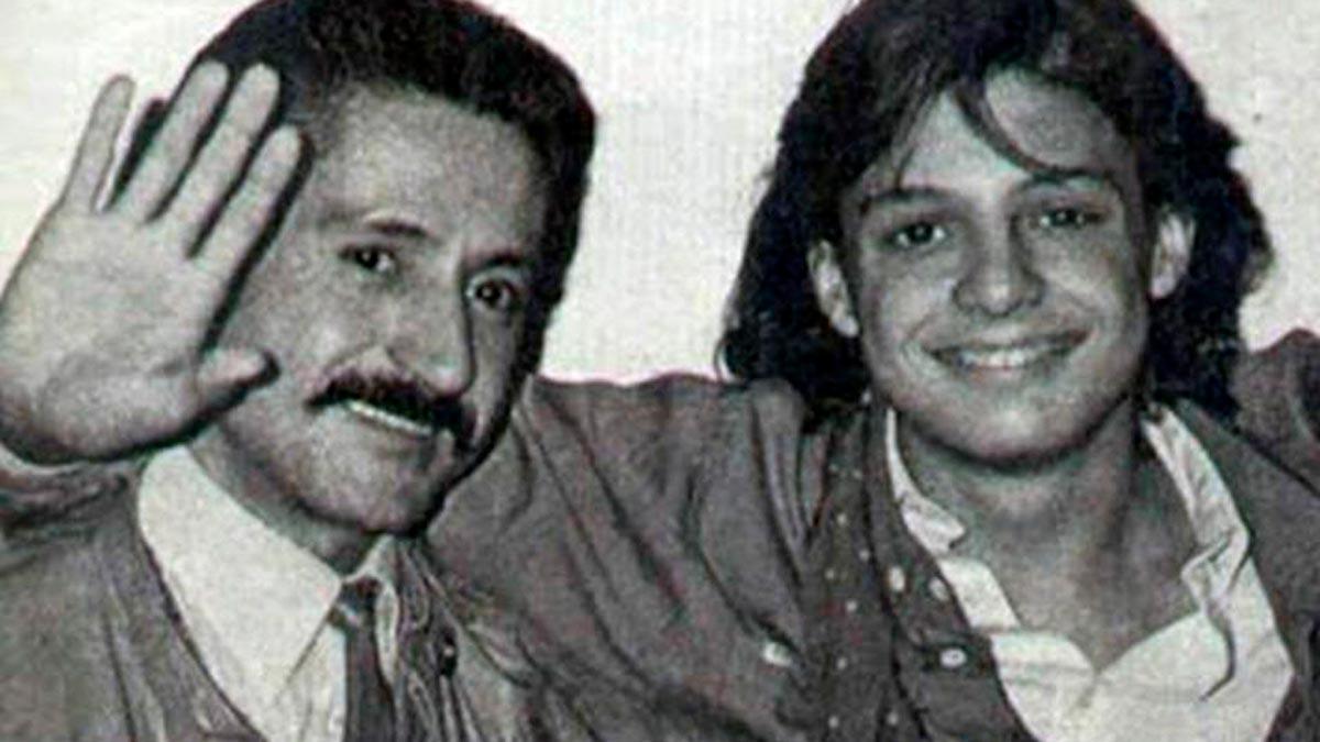 Luis-Rey-y-Luis-Miguel
