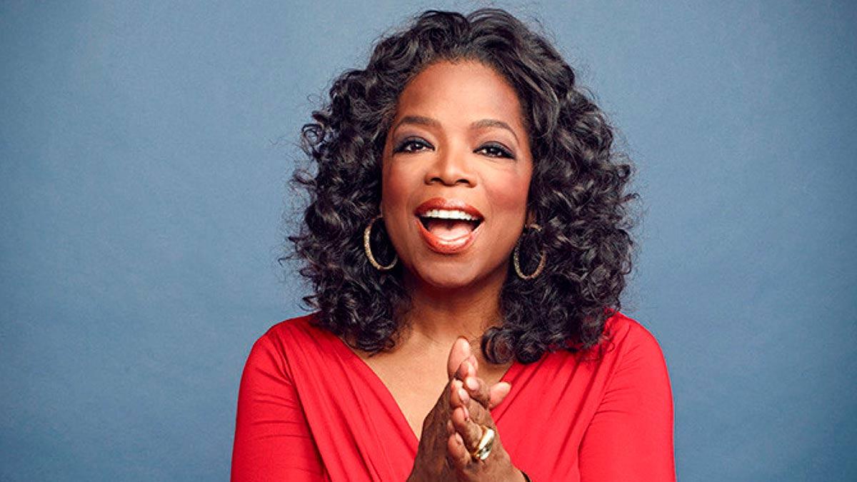 Oprah-Winfrey-entrevista