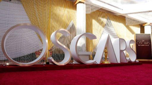 Oscar-2021-alfombra-roja
