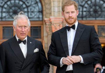 Príncipe-Harry-y-Príncipe-Carlos-destacada