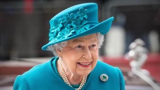 Reina-Isabel-II-cumpleaños