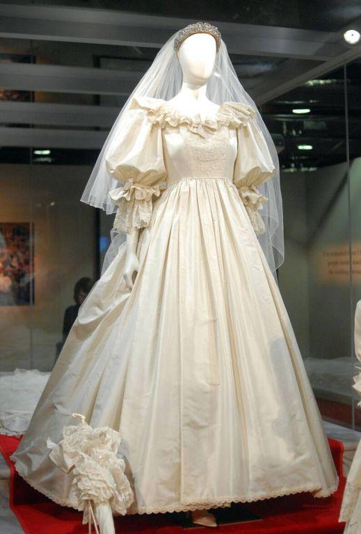 Vestido-de-novia-Lady-Di
