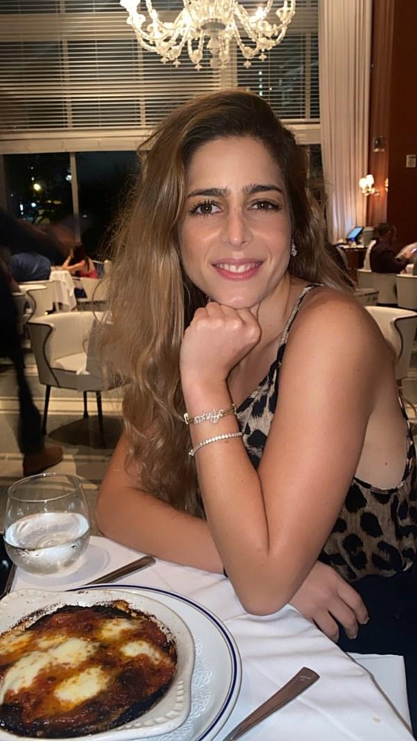 Alexis Mustri
