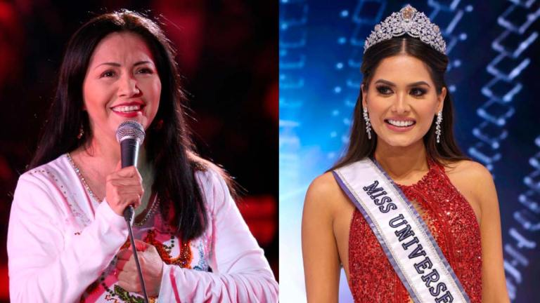 Ana-Gabriel-y-la-Miss-Universo