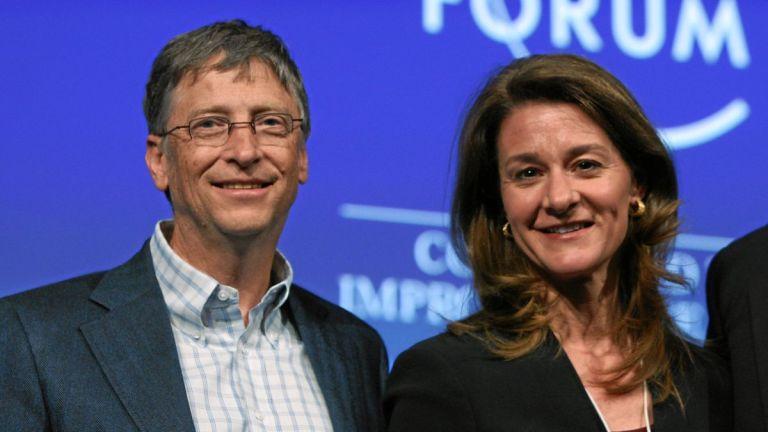 Bill-y-Melinda-Gates-divorcio