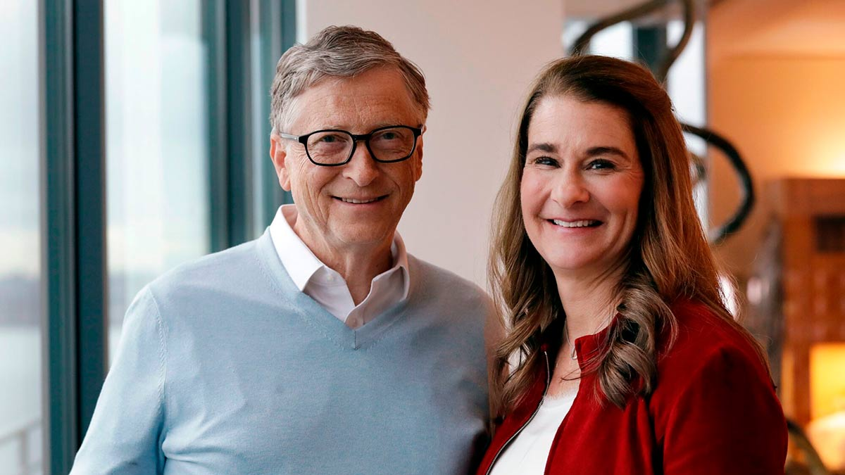 Bill-y-Melinda-Gates