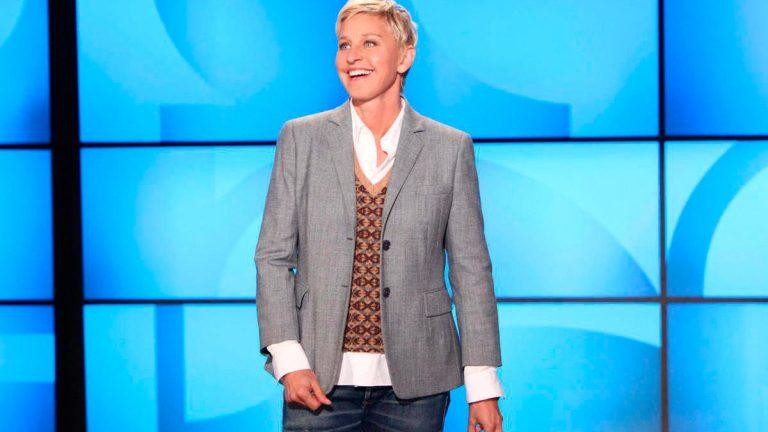 Ellen-DeGeneres-Show-pie