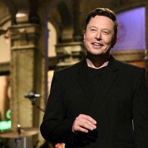 Elon-Musk-Asperger