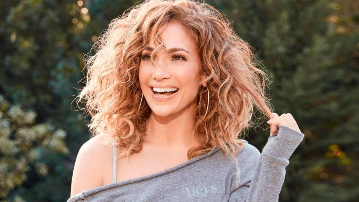 Jennifer-Lopez-rapidez-pareja