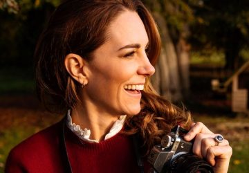 Kate-Middleton-Hold-Still