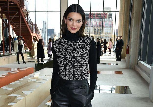 Kendall-Jenner-salud-mental-destacada