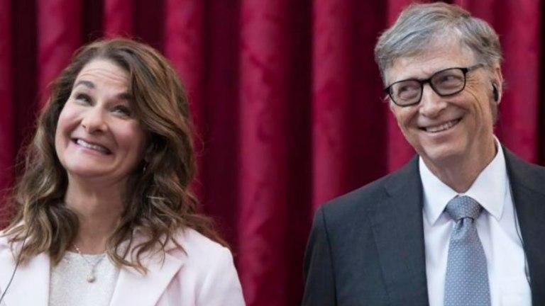Melinda-y-Bill-Gates-divorcio