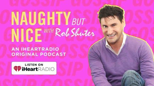 Podcast-Rob-Shuter