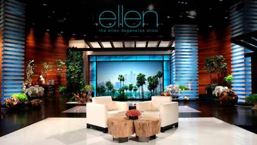 Set-Ellen-DeGeneres-Show