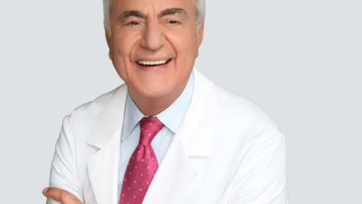 Doctor-Howard-Murad