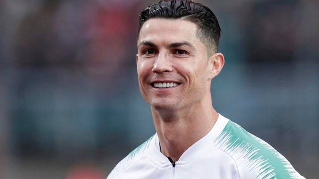 Cristiano-Ronaldo-destacada