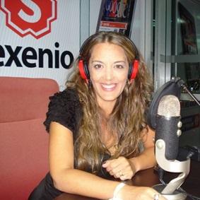 """""""La hora de Luis Miguel"""" en Sexenio FM"""