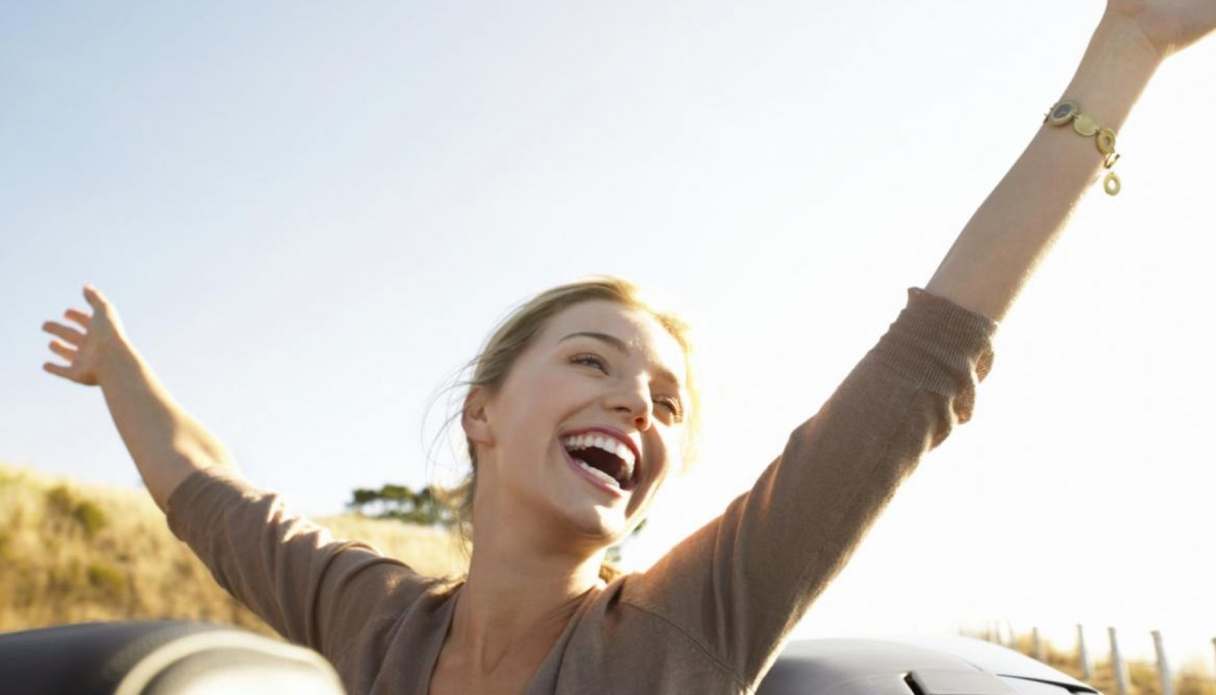 Alimentos que benefician a tu estado de ánimo