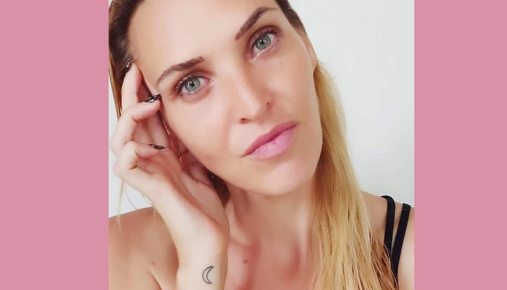 Erica Noemi Facen