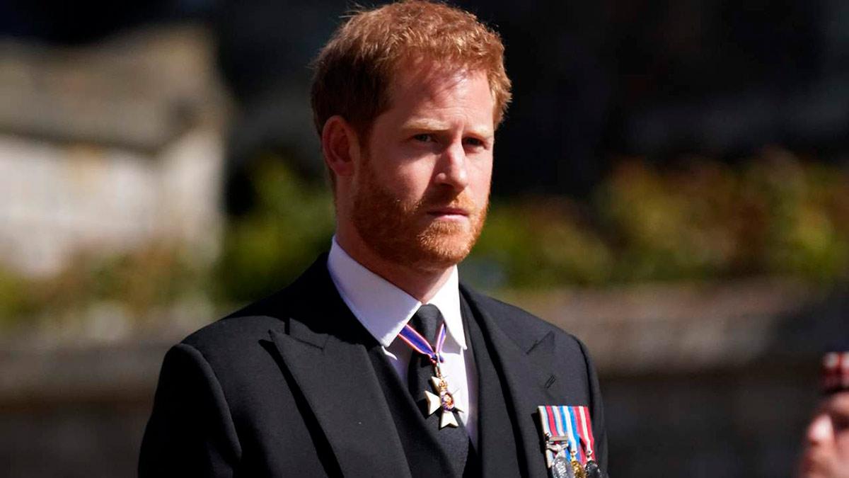 Principe-Harry-títulos-reales-renuncia