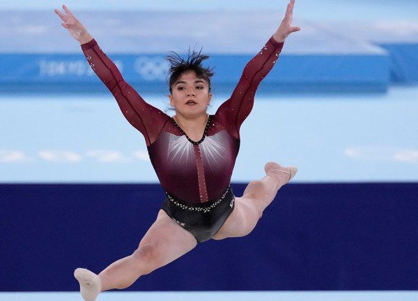 Alexa-Moreno-Juegos-Olimpicos