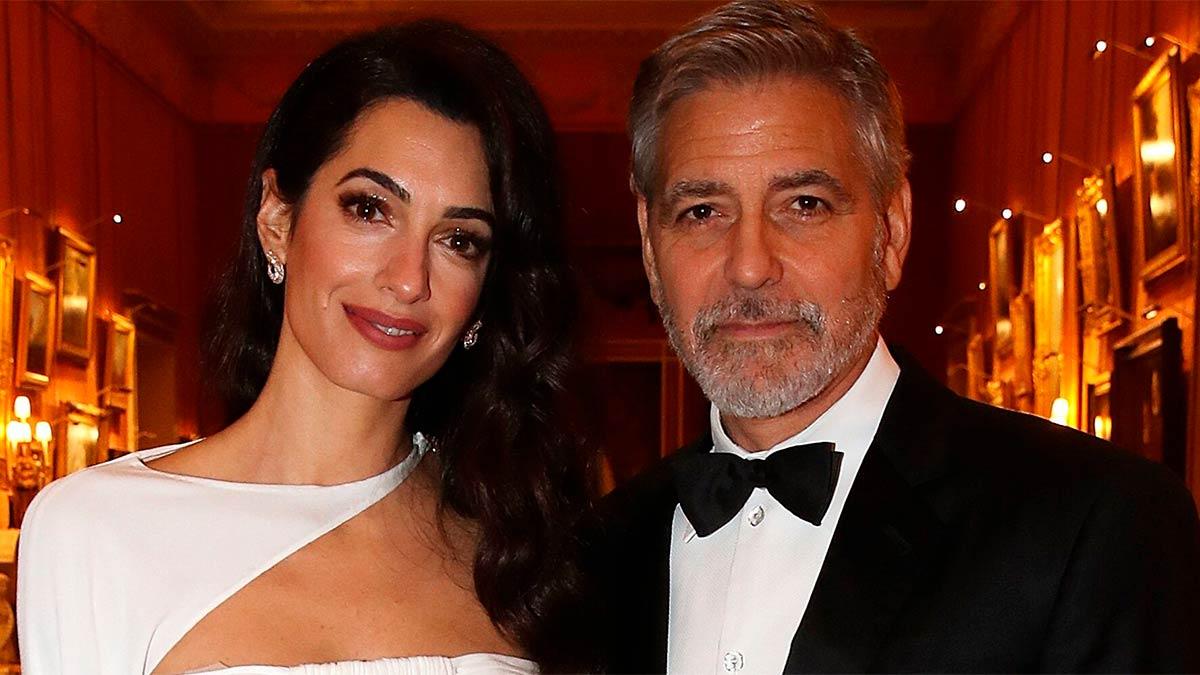 Amal-y-George-Clooney-hijos