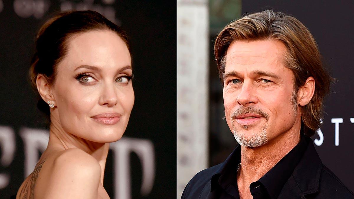 Angelina-Jolie-Brad-Pitt-batalla