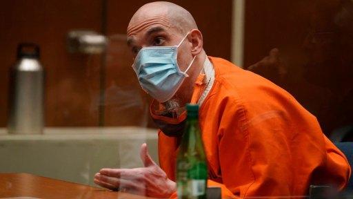 Asesino-en-serie-caso-Kutcher