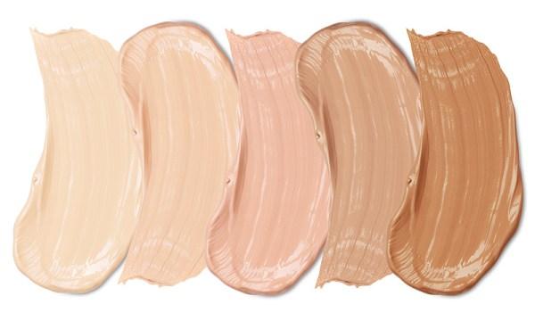 Tip 1: busca tu color adecuado