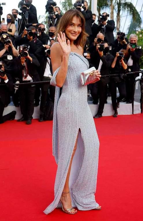 Carla-Bruni-Cannes-2021