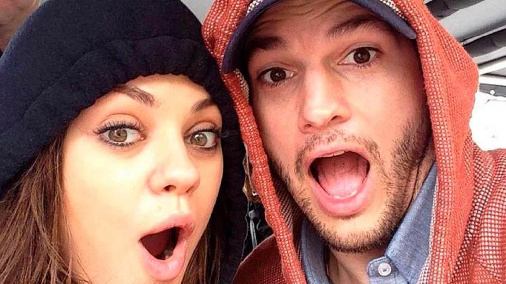 Mila-Kunis-Ashton-Kutcher