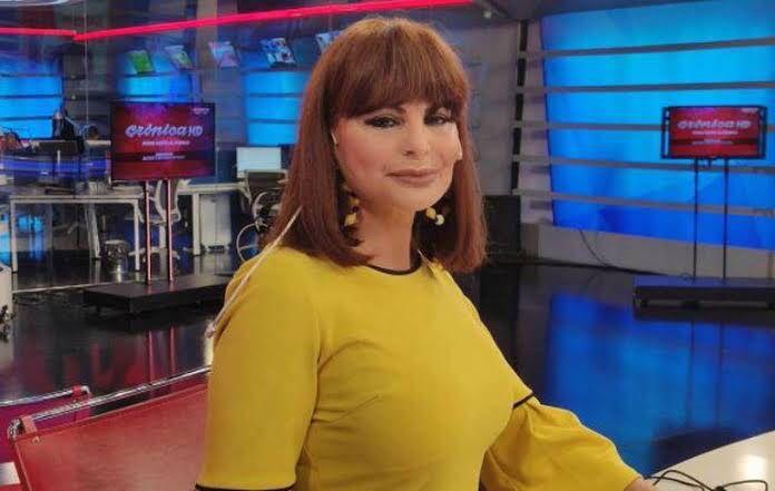 Lucia Miranda