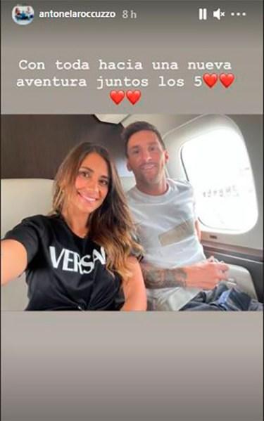 Antonela-Messi-Instagram