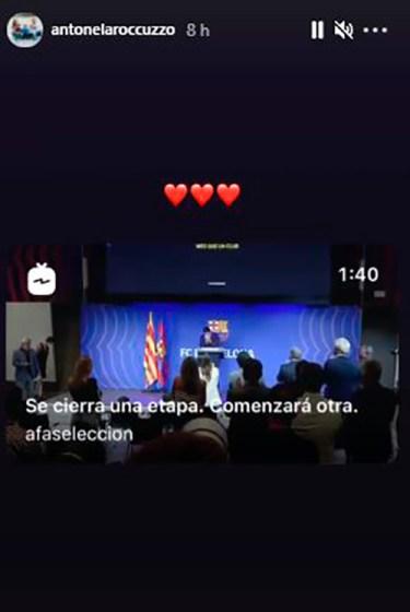 Antonela-Roccuzzo-instagram